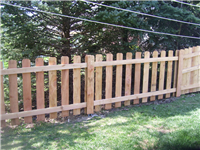 Fence Gallery Photo - 4 ' WRC Picket Fence.jpg