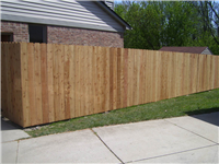 Fence Gallery Photo - 6' Privacy WRC 2.jpg