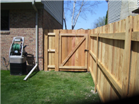 Fence Gallery Photo - Custom Wood Area and gate.jpg