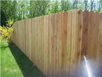 Fence Gallery Photo - Solid One Side Privacy WRC.jpg