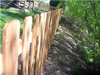 Fence Gallery Photo - WRC Western Red Cedar.jpg