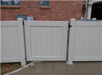 Fence Gallery Photo - 4 ' high PVC Gate.jpg