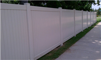 Fence Gallery Photo - 6' PVC Privacy 2.jpg