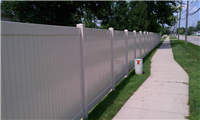Fence Gallery Photo - 6' PVC Privacy 3.jpg