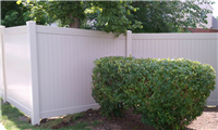 Fence Gallery Photo - 6' PVC Privacy 4.jpg