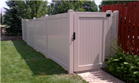 Fence Gallery Photo - 6' PVC Privacy 5.jpg