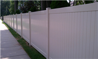 Fence Gallery Photo - 6' PVC Privacy.jpg