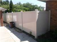 Fence Gallery Photo - PVC Fence 001.jpg