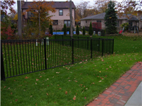 Fence Gallery Photo - 4' high double close rail fence 2.jpg