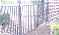 Fence Gallery Photo - Lifeguard Aluminum Fence.jpg