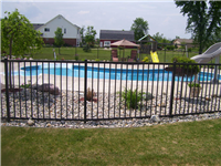 Fence Gallery Photo - 4' High Lifeguard Pool Fence.jpg