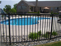 Fence Gallery Photo - 4' Lifeguard Pool Fence 2.jpg