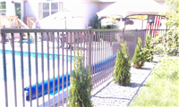 Fence Gallery Photo - Aluminum Pool Fence 3.jpg