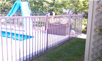 Fence Gallery Photo - Aluminum Pool Fence.jpg