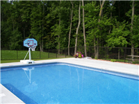 Fence Gallery Photo - Pool Fence 2.jpg