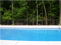 Fence Gallery Photo - Pool Fence.jpg