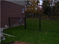 Fence Gallery Photo - 4' high double close rail febce.jpg