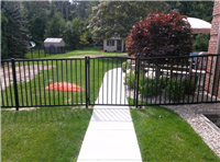 Fence Gallery Photo - Arched Walk Gate.jpg