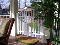 Fence Gallery Photo - Custom Gate.jpg