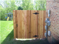 Fence Gallery Photo - Outside of Gate.jpg