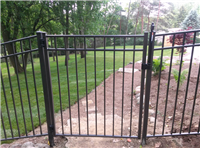 Fence Gallery Photo - Residential Gate.jpg
