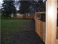 Fence Gallery Photo - Custom Wood in Progress 10.jpg