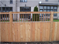 Fence Gallery Photo - Custom Wood in Progress 12.jpg