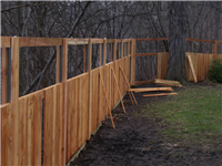 Fence Gallery Photo - Custom Wood in Progress 3.jpg