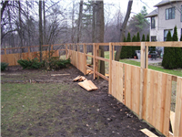 Fence Gallery Photo - Custom Wood in Progress.jpg