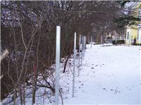 Fence Gallery Photo - Steel Posts for Wood 10.jpg