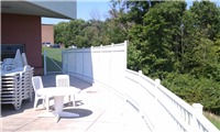 Fence Gallery Photo - Commercial Aluminum Retrofit.jpg