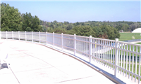 Fence Gallery Photo - Commercial Grade Aluminum Retrofit 6.jpg