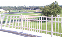 Fence Gallery Photo - Commercial Grade Aluminum Retrofit 8.jpg