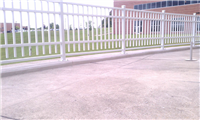 Fence Gallery Photo - Commercial Grade Aluminum Retrofit.jpg