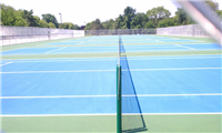 Fence Gallery Photo - Tennis Court 1.jpg