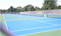 Fence Gallery Photo - Tennis Court 2.jpg