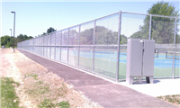 Fence Gallery Photo - Tennis Court.jpg