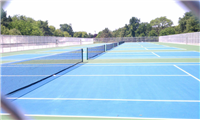 Fence Gallery Photo - Tennis Nets.jpg