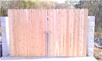 Fence Gallery Photo - Dumpster Gate.jpg
