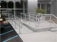 Fence Gallery Photo - Handicap Ramp Rail .jpg